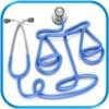 Medical Law & Ethics