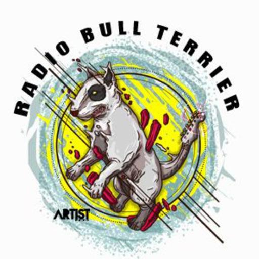 Radio Bull Terrier