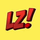 LingoZING! icon