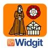 Widgit Discover: Tudors