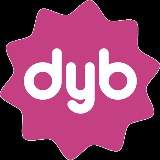 dybCast
