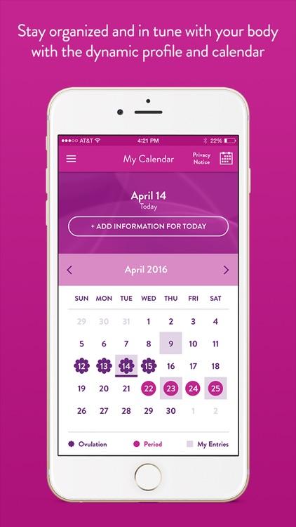 First Response™ App