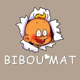Bibou'Mat