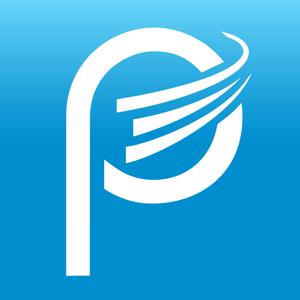 Prepware Private Pilot app