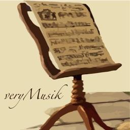 veryMusik