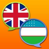 Codes for English Uzbek Dictionary Hack