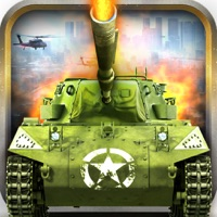 Codes for Armor Tank Platoon: Heavy Vehicle Fury Force Attack in American Civil War Hack