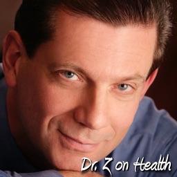 Ottawa Wellness VIP App HD