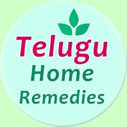 Telugu Home Remedies