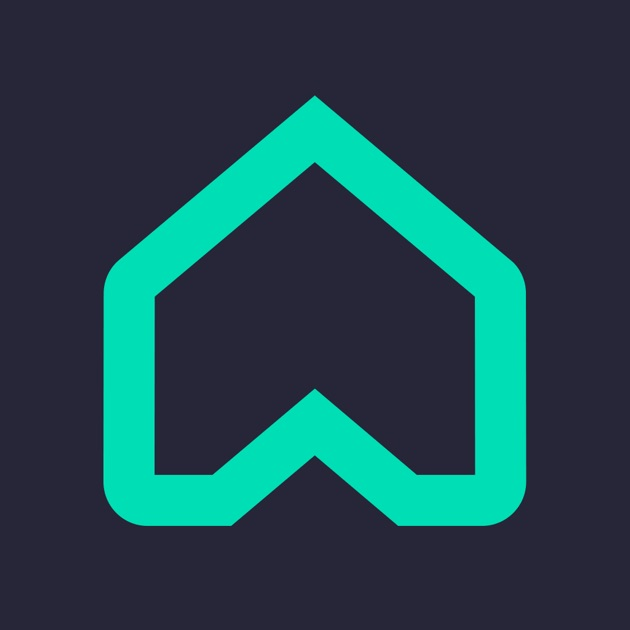 Rightmove Property Search for Windows 10 - 10appstore.net