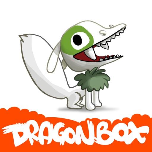 DragonBox+ Algebra Review