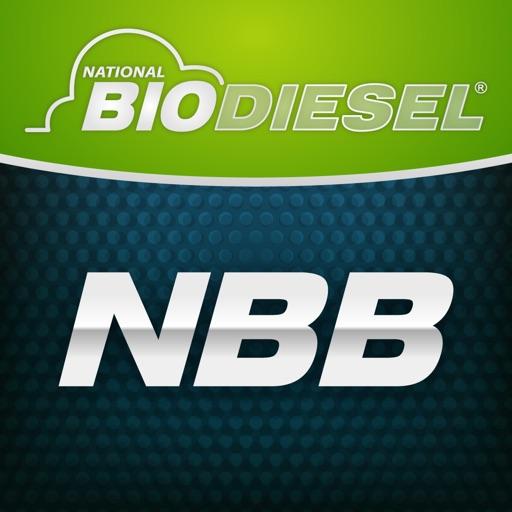 BiodieselNOW
