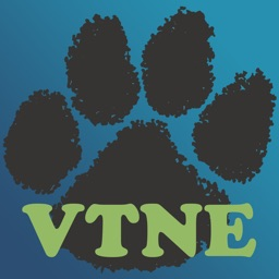 VTNE Veterinary Technician Exam Prep