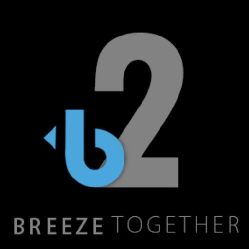 B2 - Breeze Together