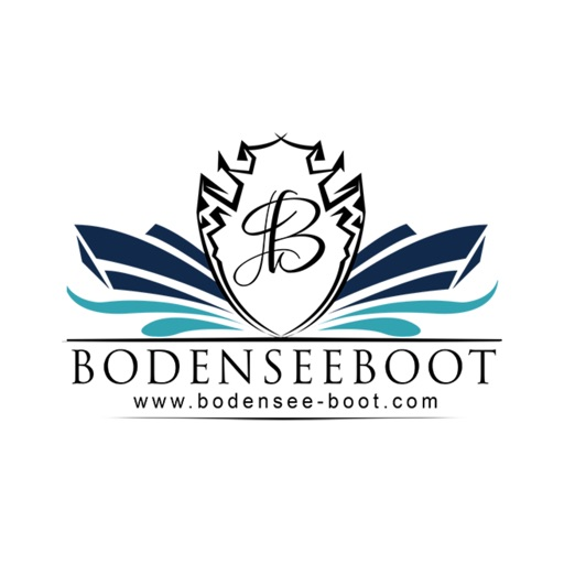 BODENSEEBOOT icon