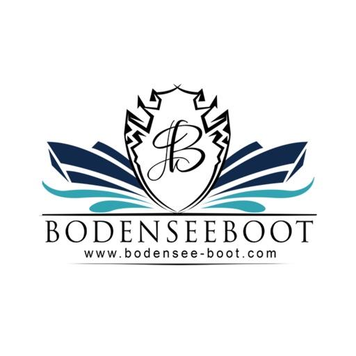 BODENSEEBOOT