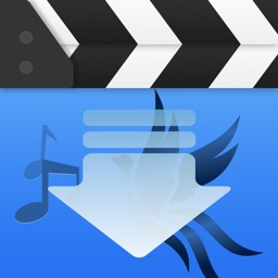 iLax - Document and Video Manager - Video streamer and Playlist Manager for YouTube