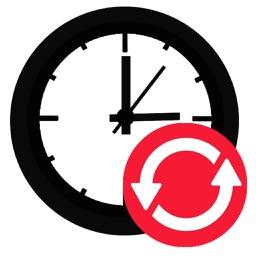 Time calculator ( Converter )
