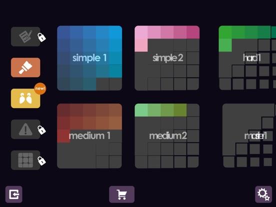 Блендоку 2 для iPad
