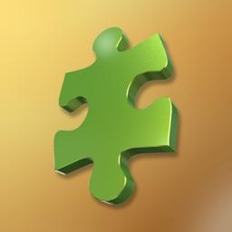 Jigsaw Puzzles GO