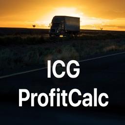 ICG ProfitCalc