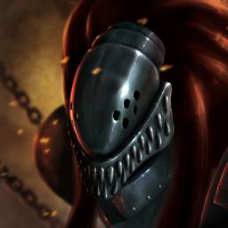 Ícone do app Swords of Anima