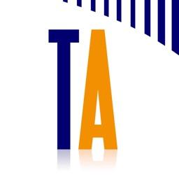 TransAccess DocumentManagement