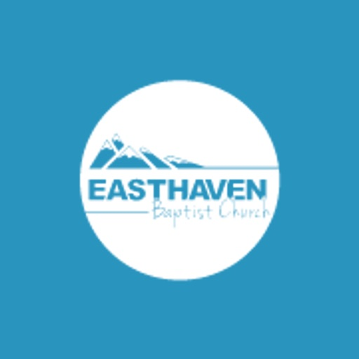 Easthaven Baptist Church icon