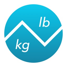 Pounds To Kilograms – Weight Converter (lb to kg)