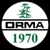 Orma Showroom