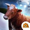 おもしろ 動物 ペット 牛 育成 物語 ファーム げーむ - 楽しい 人気 3D ゲーム