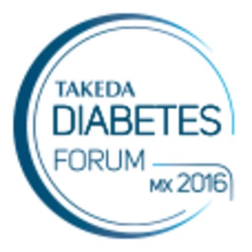 cin etiología de la diabetes