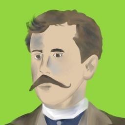 O. Henry's novels - Read aloud