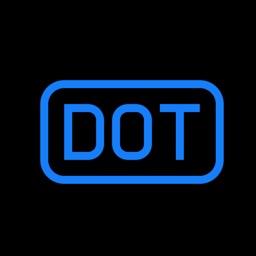 Save The Dot!!