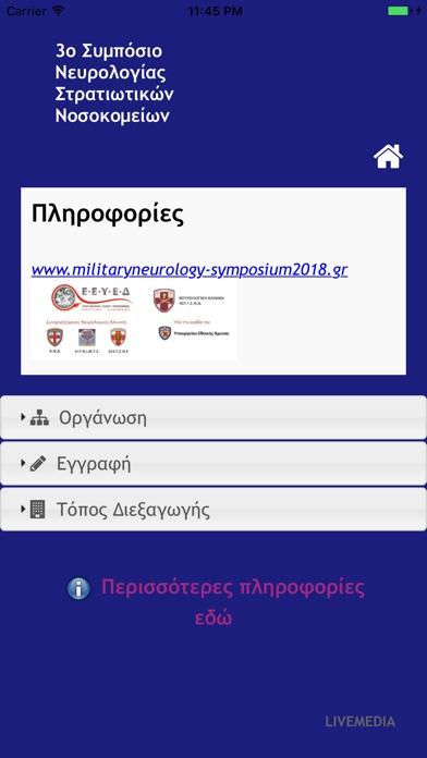 https://is2-ssl.mzstatic.com/image/thumb/Purple62/v4/bc/c5/3b/bcc53bcb-5256-78f4-338f-20c07c62c4ec/source/392x696bb.jpg