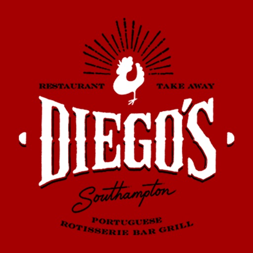 Diegos Restaurant Bar Grill