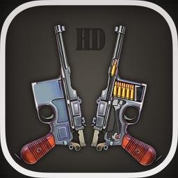 Gun Works