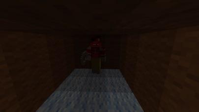 Defend Pizzeria Craft Shop Screenshot 2