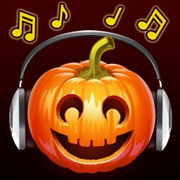 Halloween Ringtones & Scary Horror Tones Free