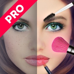 InstaBeauty - Makeup Camera! by Fotoable, Inc