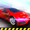 Real Car Driving School - Drive and Park Simulation