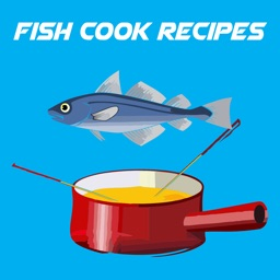 Fish Cook Recipes