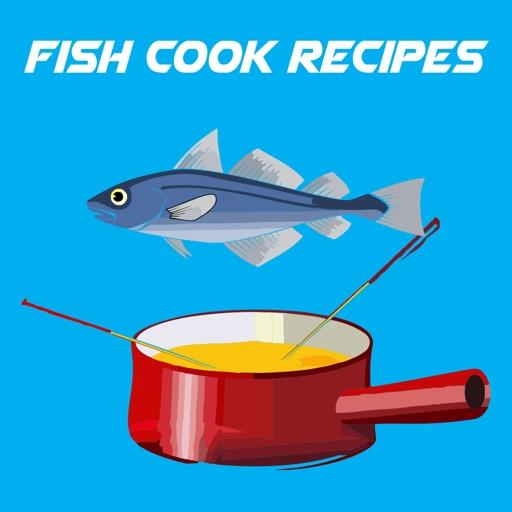 Fish Cook Recipes