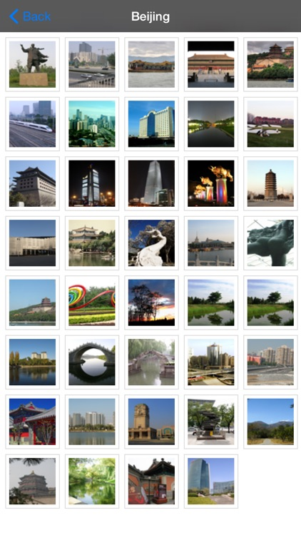 Beijing Offline Travel Guide screenshot-4