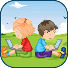 Activities of ABC Keyboard Learning - Keyboard Practice For Children