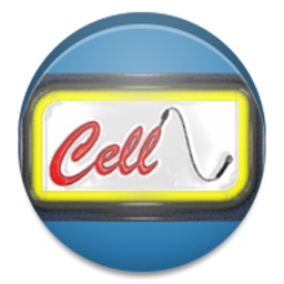Cell2Jack