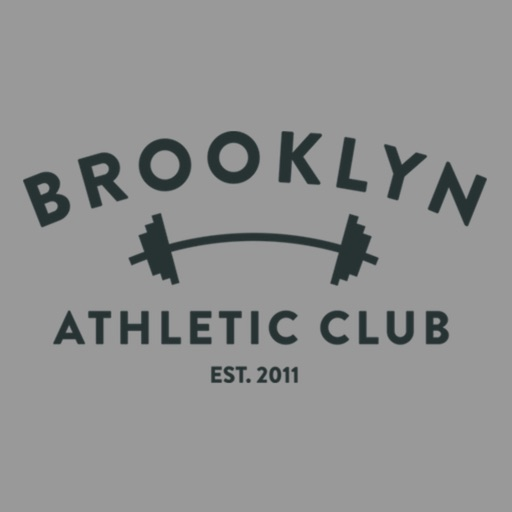 Brooklyn Athletic Club icon
