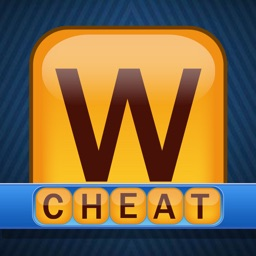 Cheats for Word With Friends Edition