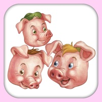 Codes for Three Little Pigs Puzzle Jigsaw Hack