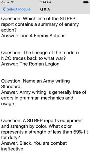 ctel exam essay questions Qualifications board sample exam – ctel ta-e  agile tester sample  questions   answer 2 of the following 3 essay questions essay 1.